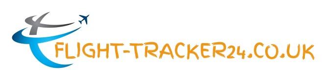 Flight-Tracker24